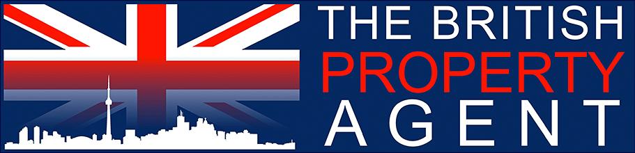 The British Property Agent